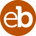 eb-icon-orange