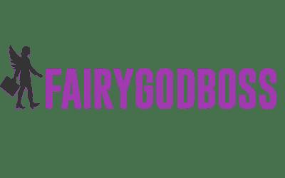 https://elizabethborelli.com/wp-content/uploads/fariy-godboss-logo.png