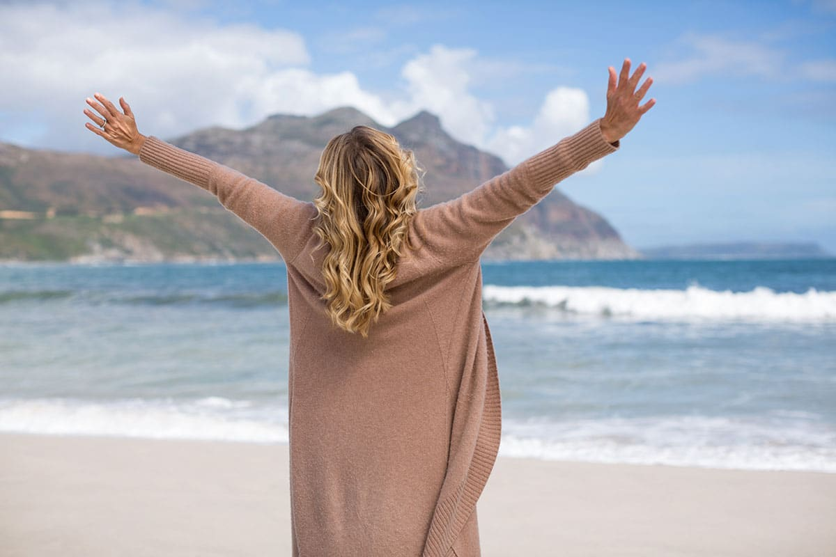 mature-woman-with-arms-outstretched-smaller