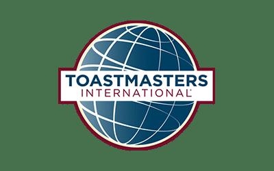 https://elizabethborelli.com/wp-content/uploads/toastmasters-02.png